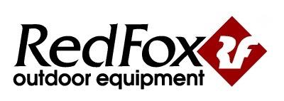 Red Fox логотип