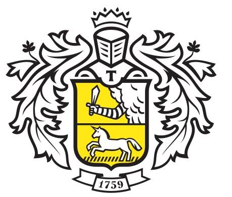 Логотип банка Тинькофф